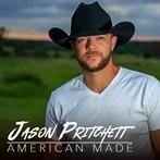 Jason Pritchett  'American Made'