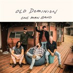 Old Dominion 'One Man Band'