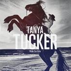 Tanya Tucker  'The Wheels of Laredo'