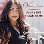 Vanessa Lavoie 'Pour Some Sugar On Me'