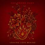 Zac Brown Band 'Leaving Love Behind'