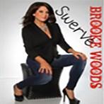 Brooke Woods 'Swerve'