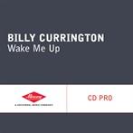 Billy Currington  'Wake Me Up'