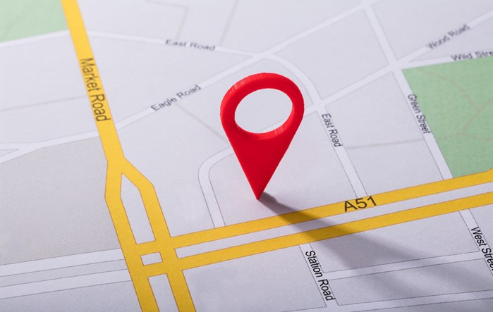 Tricks and Tips for Local Search: Part 2