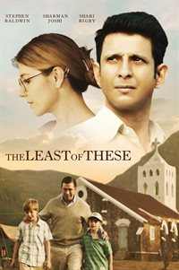 The Least of These - Now Playing on Demand