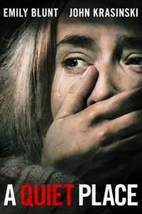 A Quiet Place - Now Playing on Demand