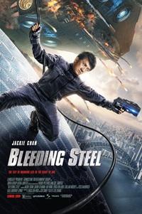Bleeding Steel - Now Playing on Demand