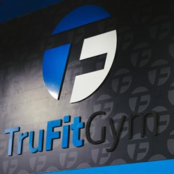 Trufit Gym Hopemills