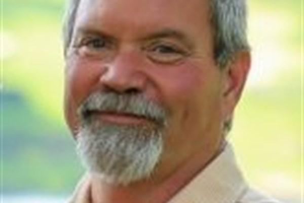 Raymond C Bosch