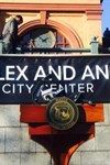 Alex And Ani City Center - 4