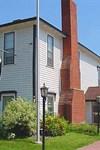 Afton House Inn - 1