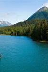 Alaska Rivers Company - 1
