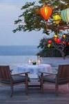 Amanusa Resort - 1