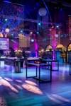 Amsterdam Conference Centre Beurs Van Berlage - 1