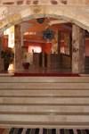Al Rashid Hotel - 1