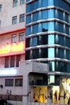 Al-Fanar Palace Hotel - 1