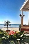 Adriatik Hotel - 1