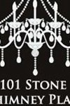 101 Stone Chimney Place - 1