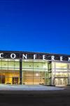 Alerus Center - 1