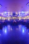 Albert Hall - 1