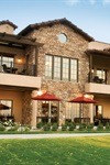 Aliso Viejo Country Club - 1