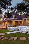 1899 Farmhouse Wedding Venue - 1
