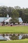 Mountain View Farm - 1
