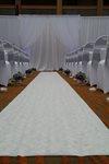 North Shore Event Centre - 1