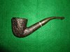 Rossi Lucca - By Savinelli