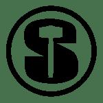 Silverhammer-design