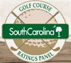 South Carolina Golf Panel