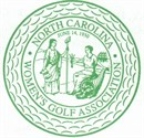North Carolina Women's Golf Association