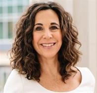 Michelle Gurrera- CNE, CRS, GRI