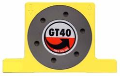 Findeva GT Turbine Dimensions