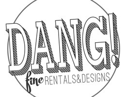Dang Fine Rentals & Design, in Tempe, Arizona