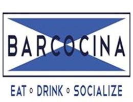 Barcocina, in Baltimore, Maryland