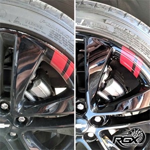 Rim Repair Cost >> Cosmetic Wheel Rim Repairs