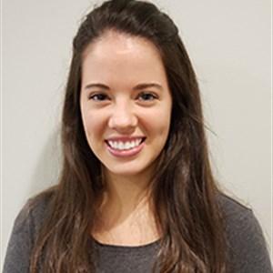 Salling & Tate Staff Member | Jessica