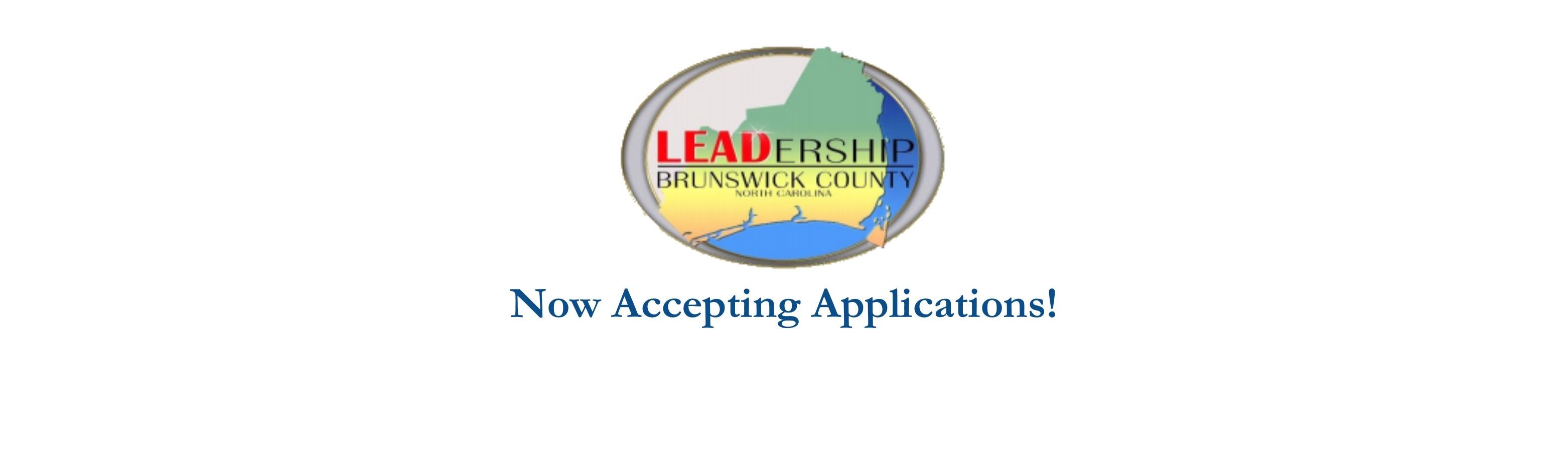 Leadership Brunswick County