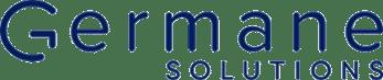 Germane Solutions logo