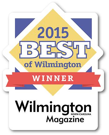 Best Dentist in Wilmington NC