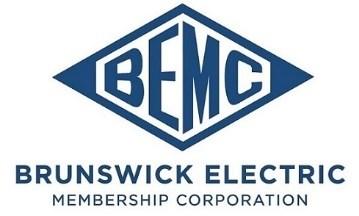 BEMC Logo