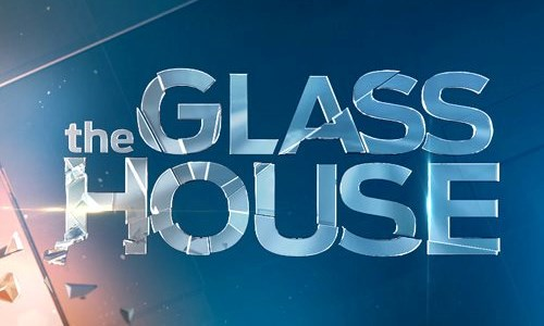 The Glass House Celebrates 25th Anniversary in January, 2021