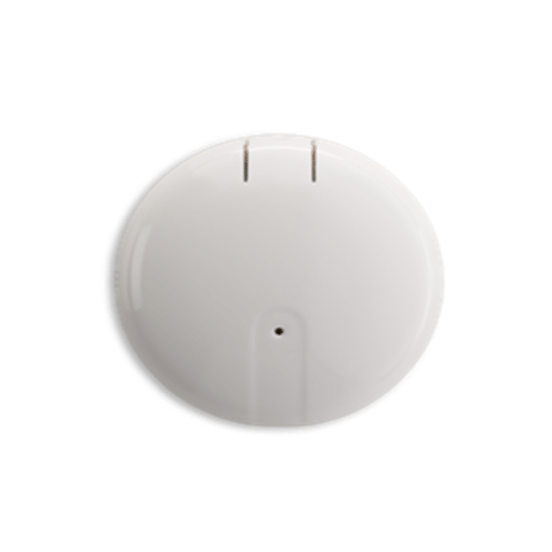 SmartHome wireless audio detector