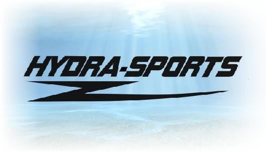 Hydra-Sports Boats