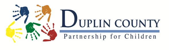 duplic county partnership for children