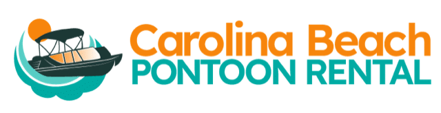 Carolina Beach Pontoon Rental