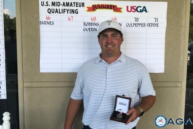 sc 1 st  Alabama Golf Association : usga sectional qualifying - Sectionals, Sofas & Couches