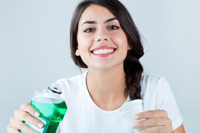 oral hygiene wilmington nc