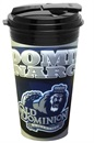 Old Dominion University (Monarchs) TravelCups
